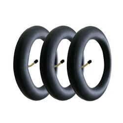 3 tubos internos Slalom Pro...