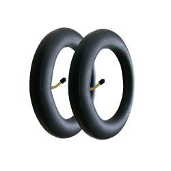 2 tubos internos Slalom Pro...