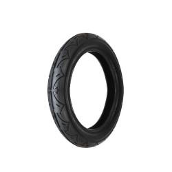 Neumático para cochecito...