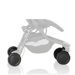 4 rodas Nano V2 Mountain Buggy