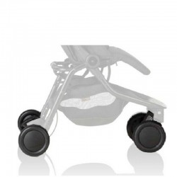 4 Roues Nano V2 Mountain Buggy