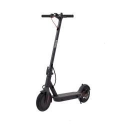 Scooter elétrica com...