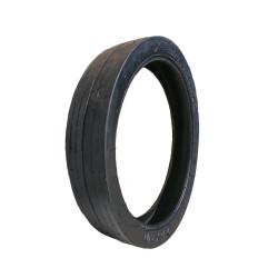 Tire 12 1 / 2x2 1/4...