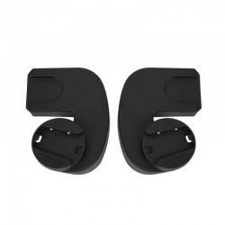 Cozy Cybex Adapters for...