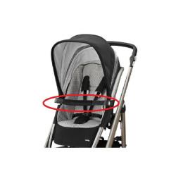 Baby Confort Loola 2 e 3...