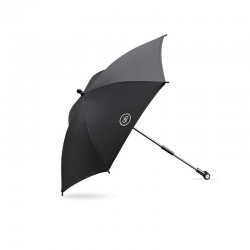 Goodbaby Umbrella Black
