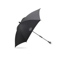 Paraguas Goodbaby Negro