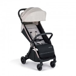 Compact Stroller Cam Matic...