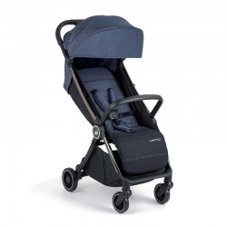 Cam Matic Compact Stroller...