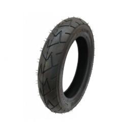 Neumático 10x1,75x2 para...