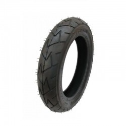 Tire 10x1.75x2 For...