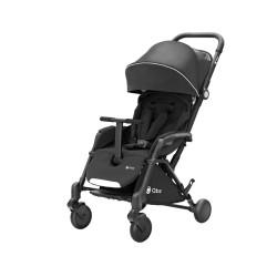 Qtus Tody Compact Stroller...