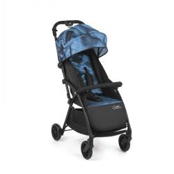 Cam Giramondo Blue Stroller