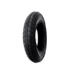 Neumático trasero para...