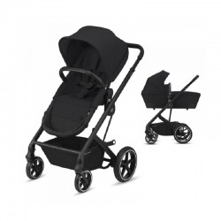Duo stroller Cybex Balios S...