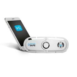 Cybex SensorSafe 4-in-1 Kit...