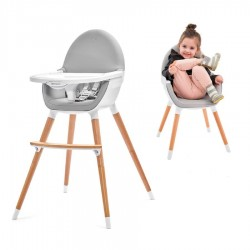 Kinderkraft Baby Evolutive...