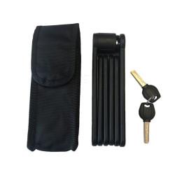Foldable lock For Stroller,...
