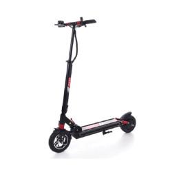 Scooter Eléctrico Zero Z8