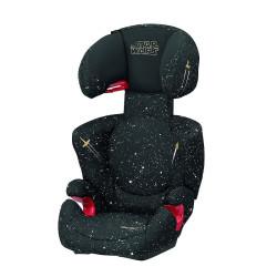 Cadeira auto Bébé Confort...