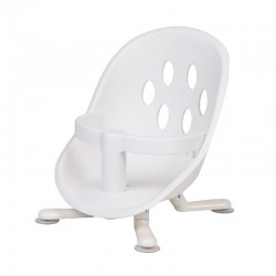 Asiento de baño Phil And Teds