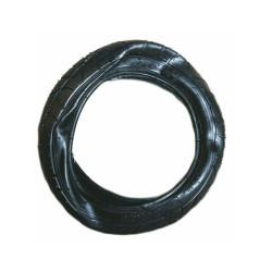 Neumático 280x65-203 Cochecito