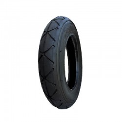 Mountain Buggy Tire for...
