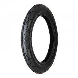 Mountain Buggy Terrain Tire