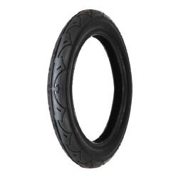 Neumático de terreno para...