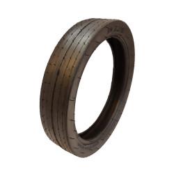 Neumático 10x2 1/4...