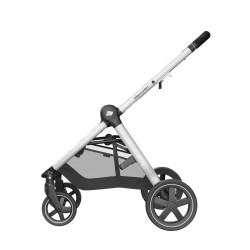 Zelia Bébé Confort Stroller...