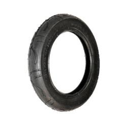 Neumático 121 / 2x1,75x21 /...