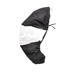 Rain cover for Quinny Moodd...