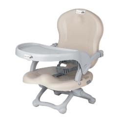 Cadeira de reforço Cam...