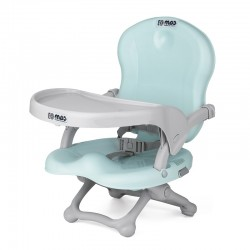 Booster Chair Cam Smarty Green