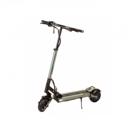 Z8PRO 2021 48V 15.6Ah Roller