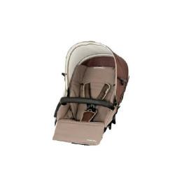 Hammock Stroller Streety Plus Bébé Confort