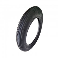 Old Tire 300x55 Compatible...