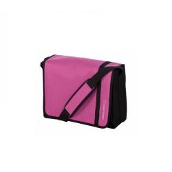 Changing bag Streety Pink...