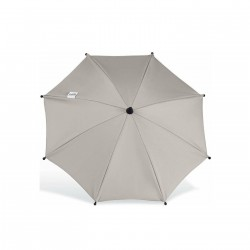 ombrellone beige