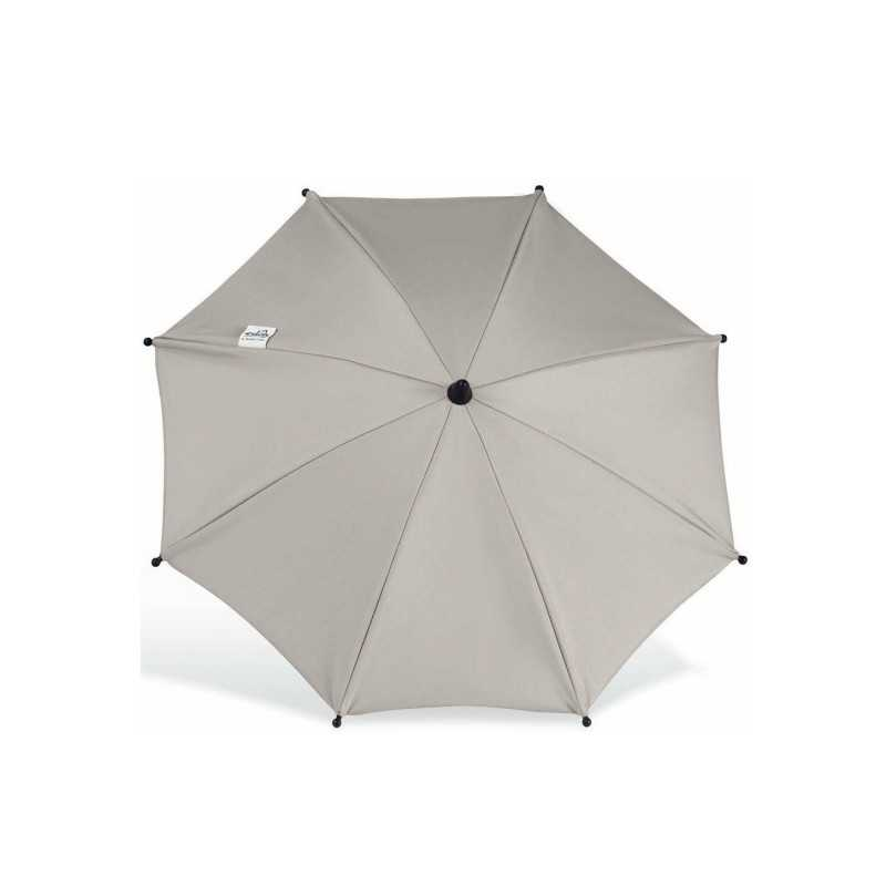 ombrelle beige