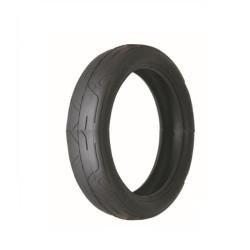 Neumático 9x2 1/4 Cochecito...