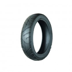 City Driver Stroller Tire