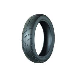 Formula Baby Stroller Tire