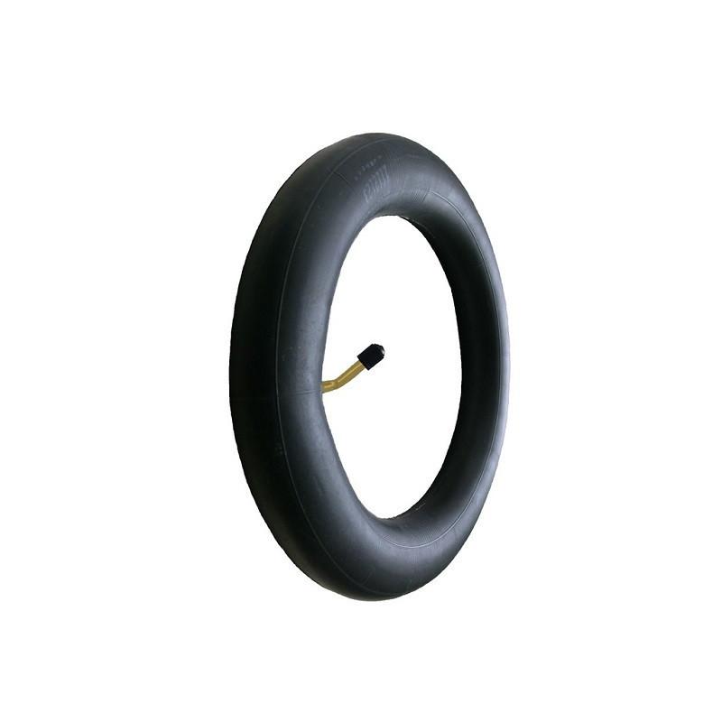 Graco symbio Inner tube 270 x 47-203 wheel tyre tube angled//bent valve