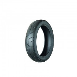 Heike Hauck Limone Stroller Front Tire