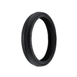 Neumático cochecito Joolz...