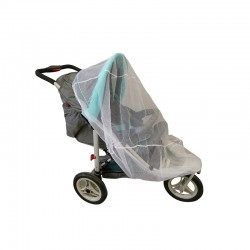 Mosquito Net Stroller,...