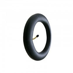 Inner tube 280x65-203 Double Marco Twin Go