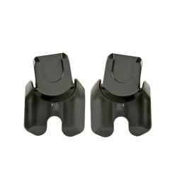 Cozy Cabriofix adapters for...